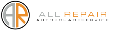 Autoschadeservice All Repair